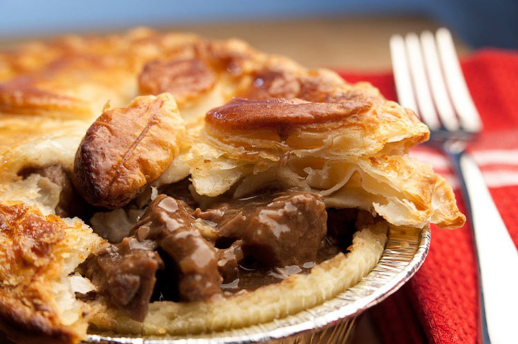 steak-and-ale-pie