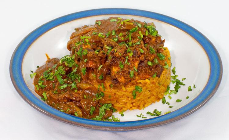 chicken-tikka-madras