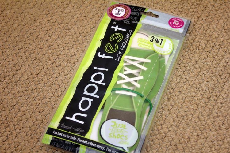happi-feet-product-pack