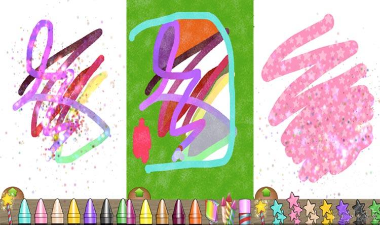 paint-sparkles